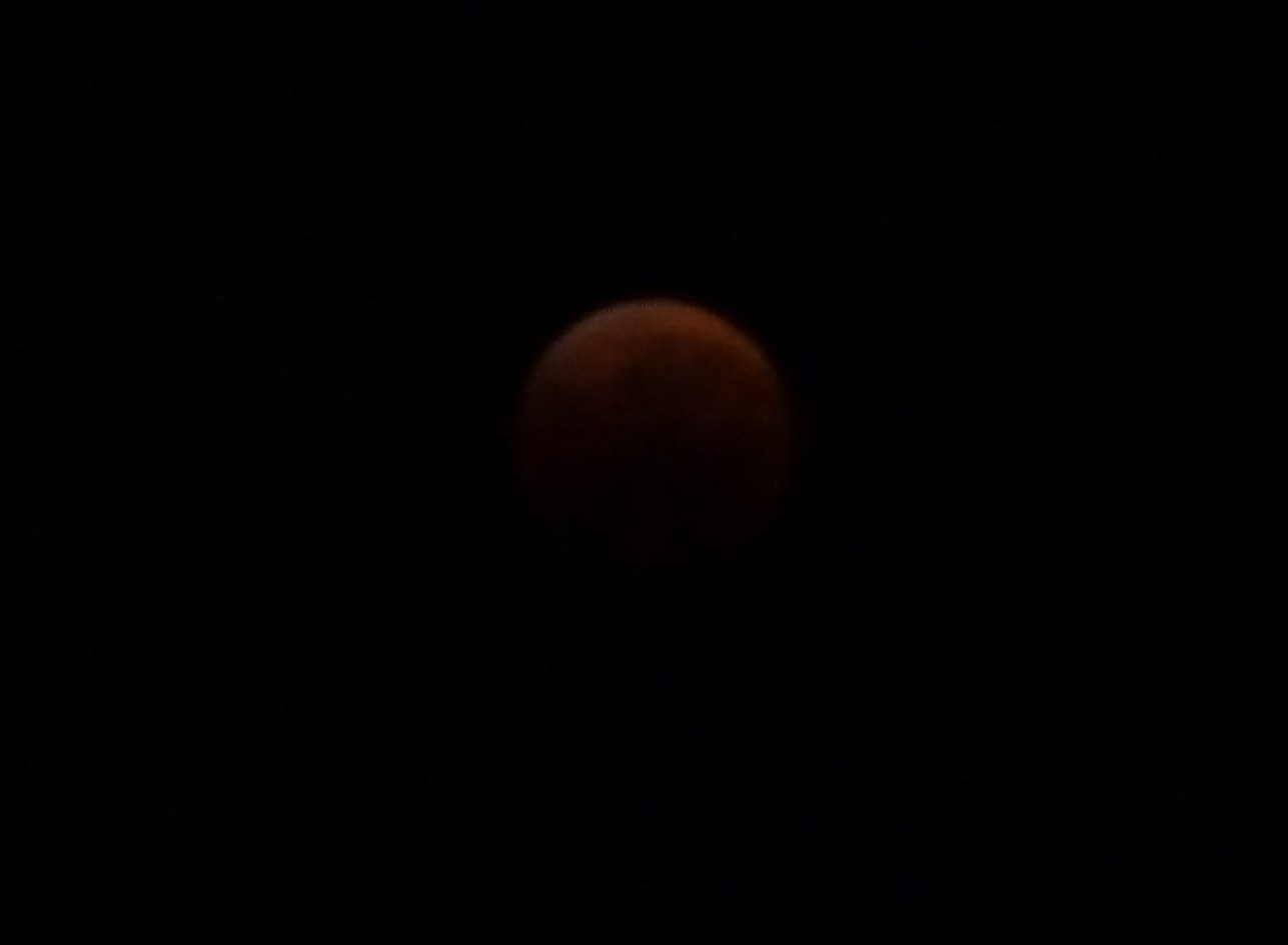 eclipse P1190386
