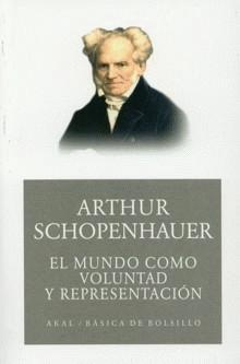schopenhauer analysis Get all the details on life is beautiful (la vita è bella): schopenhauer and will description, analysis, and more, so you can understand the ins and outs of life is beautiful (la vita è bella.