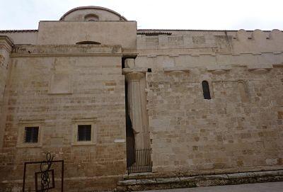siracusa ext columna dorica templo atenea_opt