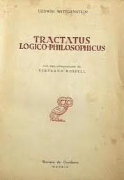 tractatus rev occidente